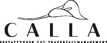 Calla Logo
